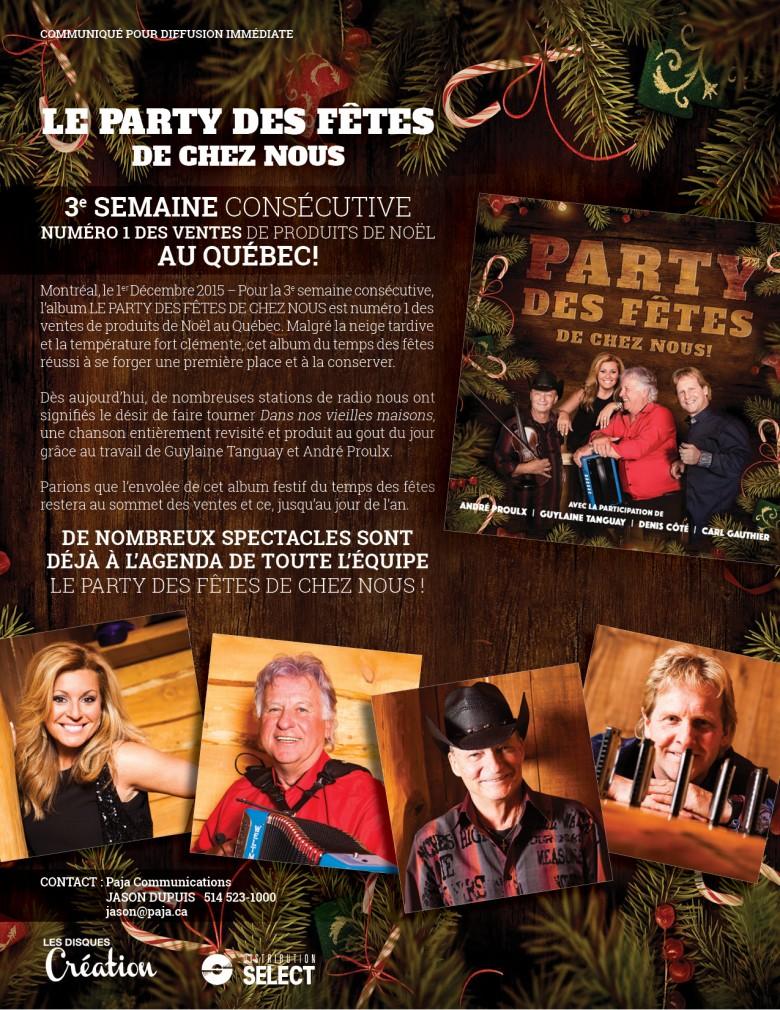 Party_Fetes_communique_v2