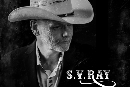 """SV Ray sort son second extrait radio """"Tiens bon la route"""",  un message de solidarité et de confiance."""