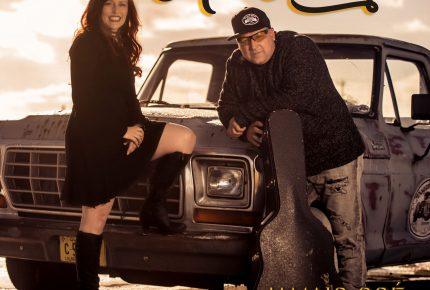 Le duo Aie Cobaye propose leur premier extrait radio: «Jamais Osé».