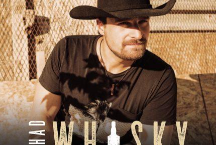"Tchad présente ""Whisky"" son second extrait radio."