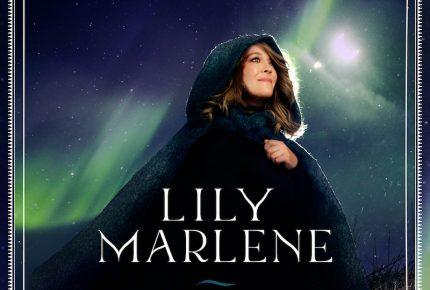 Un premier extrait radio «Dis-moi pourquoi» de Lily Marlene