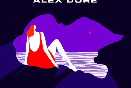 Alex Doré nous présente Exutoire, son premier extrait radio.