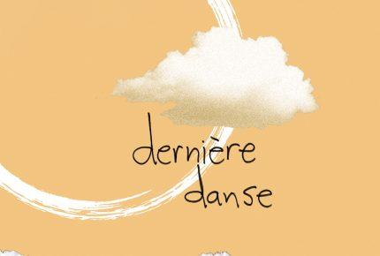 Damoizeaux présente «Dernière danse», le nouvel extrait radio  De l'album «En plume»