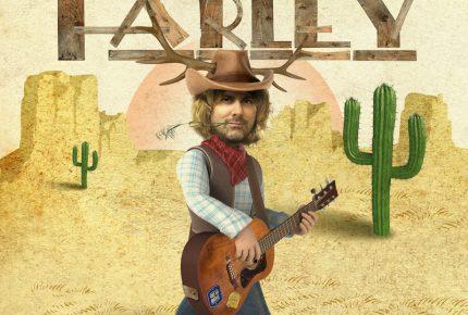 FARLEY nous présente son nouveau single QUAND ÇA FAIT 3… 4…